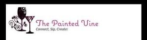 PaintedVine