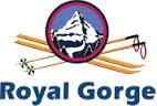 RoyalGorge