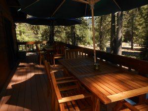 2014-06-29 summer deck (3)